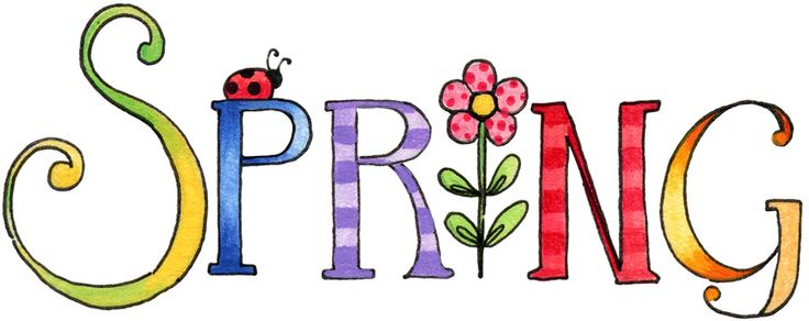 spring-clipart-signs-of-spring-clipart-1
